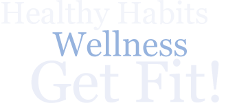 healthy habits, wellness, Get Fit Guilford